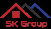 S K Group